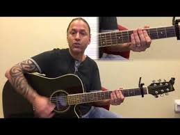 learn to play try by colbie caillat easy guitar lesson