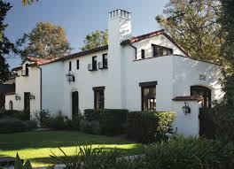 Exterior Paint Colors For Spanish Mediterranean Homes Top Spanish Style  Exterior Paint Colors Cialisalto Set