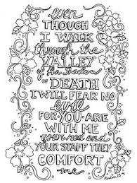 Small Picture Spectacular Adult Bible Coloring Pages Coloring Page and