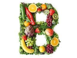 10 alimente bogate in vitamina, c, in afara de citrice