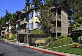 Apartments In Bellevue WA For Rent Pinnacle Living Stunning 2 Bedroom Apartments Bellevue Wa