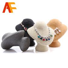 Stuffed Animal Display Stand Wholesale necklace display holder portrait frame accessorie 80