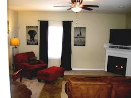 wall paint for brown furniture. Paint For Brown Furniture. Full Size Of Best Colour Living Room Colors Photos Wall Furniture O