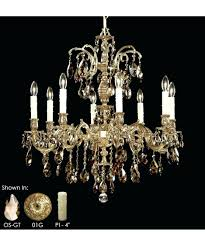 top 56 supreme swarovski strass crystal chandelier parts american brasarlena inch wide light capitol