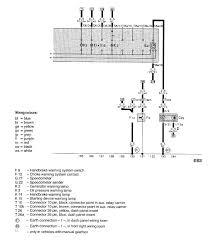 handbrake warning system switch and generator warning lamp handbrake warning system switch and generator warning lamp speedometer or oil pressure warning lamp of yamaha g22 wiring diagram