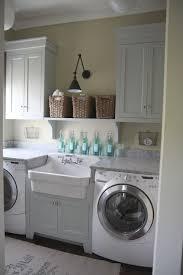 stunning laundry room sink cabinet laundry room farmhouse sink design ideas
