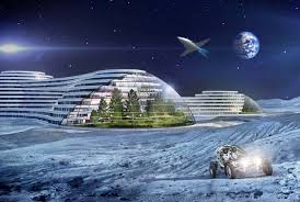 space home. \ Space Home