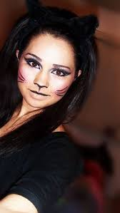image from s s a cache ak0 pin cat makeup