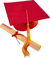 Диссертации на заказ заказать диссертацию Написание диссертации заказать диссертацию Диссертации