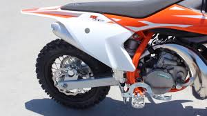 2018 ktm 85 graphics. contemporary graphics 1  15 with 2018 ktm 85 graphics