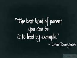 Quote On Quote Extraordinary 48 Best Parenting Quotes Of All Time
