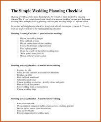simple wedding checklist general resumes Wedding Rental Checklist simple wedding checklist simple wedding planning checklist simple wedding checklist wedding rentals checklist