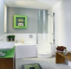 simple storage ideas for small bathroom home design anizers