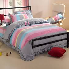 girls queen bed. Interesting Queen Size Bed Sheets For Girls Bedroom Home Decor Throughout Design 10 I