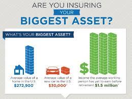 nationwide auto quote nationwide auto quote impressive home insurance