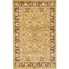 target rugs target threshold natural tan area rug black gray and tan area rugs tan area target rugs