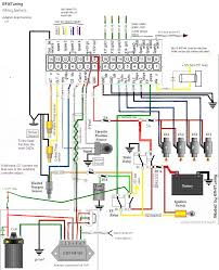 megasquirt support forum bull vw v bosch ignition module and schematic image