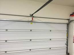 side garage door openergarage door opener wall mount  kapandate