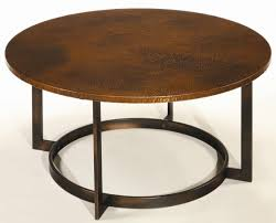 coffee tables home goods coffee tables lovely table amazing intended for 42 inch round