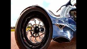 america dlux motorcycle bagger parts canada azzkikr custom