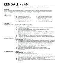 Customer Service Job Descriptions And Duties Arzamas