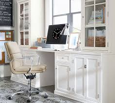 white office cabinet with doors. White Office Cabinet With Doors