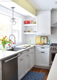 Kitchen Makeover Kitchen Renovation Reveal Resources Jenna Burger