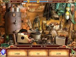 Zylom has got the best hidden object games in store for you. Hidden Object Crosswords 2 Ipad Iphone Android Mac Pc Game Big Fish