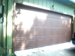 miller garage door miller garage doors medium size of doors ideas miller garage doors miller garage miller garage door