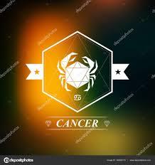 знак зодиака рак татуировка знак зодиака рак гороскоп тату