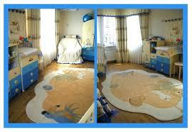 winnie the pooh nursery rug area modern rug news com winnie the pooh baby rug