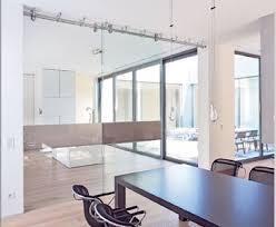 glass door office. Office Frameless Sliding Glass Door Hardware/Sliding Accessory F