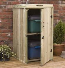 amazing ikea storage cabinet simple diy