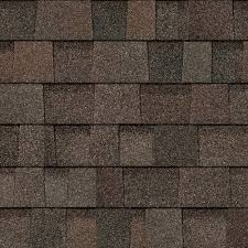 owens corning architectural shingles colors.  Colors Artisan Colors  Canyon Sunset Flagstone In Owens Corning Architectural Shingles