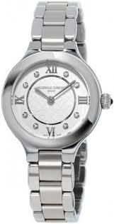 <b>Часы</b> люкс <b>Frederique Constant</b> (Фредерик Констант) — купить на ...