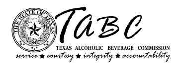 Texas Brewpubs Approval Three - Receive Spot Tabc Beer New
