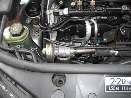 wiring diagram for x type jaguar as well as ford egr valve location ford transit forum u2022 view topic tourneo transit 125 tdci egr valve wiring diagram for x type jaguar as well as ford egr valve location as