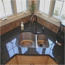 corner sink base ideas 640a 413 preston ikea kitchen sink in corner corner kitchen