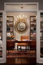 house office design. ksmid studio eclectic home office atlanta ks mcrorie interior design house