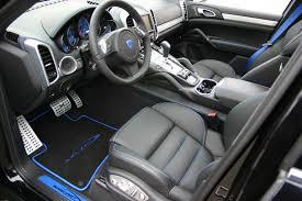 acura integra interior mods. speedart titan evo xl in1 acura integra interior mods