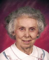 Marjorie Marge Seely August 7 1927 March 6 2019 (age 91), death notice,  Obituaries, Necrology