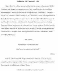 topics for argumentative essays for high school high school essay  topics for argumentative essay high school persuasive essay examples high school picture topics for argumentative