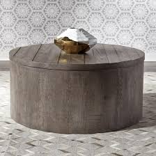 More than 9 drum coffee table at pleasant prices up to 17 usd fast and free worldwide shipping! Liberty Furniture Modern Farmhouse Contemporary Round Drum Cocktail Table Royal Furniture Cocktail Coffee Tables