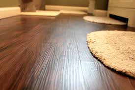 best vinyl plank flooring intended for reviews which the sheet and plan brands shaw flooring reviews perfect beautiful bamboo vinyl plank