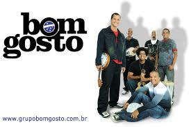 Grupo Bom Gosto – Mô Love - Mp3 (2013)