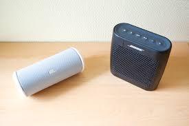 Klangvergleich Archives Lautsprecher Org Das Bluetooth