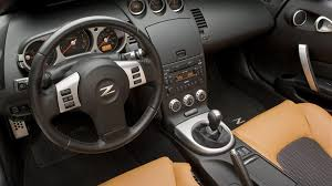 nissan 350z modified interior. nissan 350z convertible interior 136 350z modified
