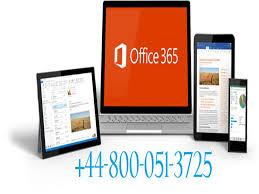 2 microsoft office 365 not working on windows 10 microsoft office 365 not receiving external email microsoft office 365 not activating microsoft office 365