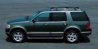 ford expedition 5 4l engine diagram 2001 engine image for ford expedition 5 4l engine diagram 2001 engine image for user 4l coil on plug