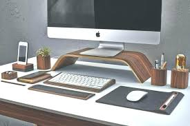 fun office supplies for desk. Unique Office Desk Accessories Cool For Guys Image Of Men . Fun Supplies